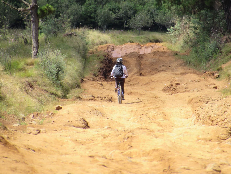Radreise Madagaskar Afrika