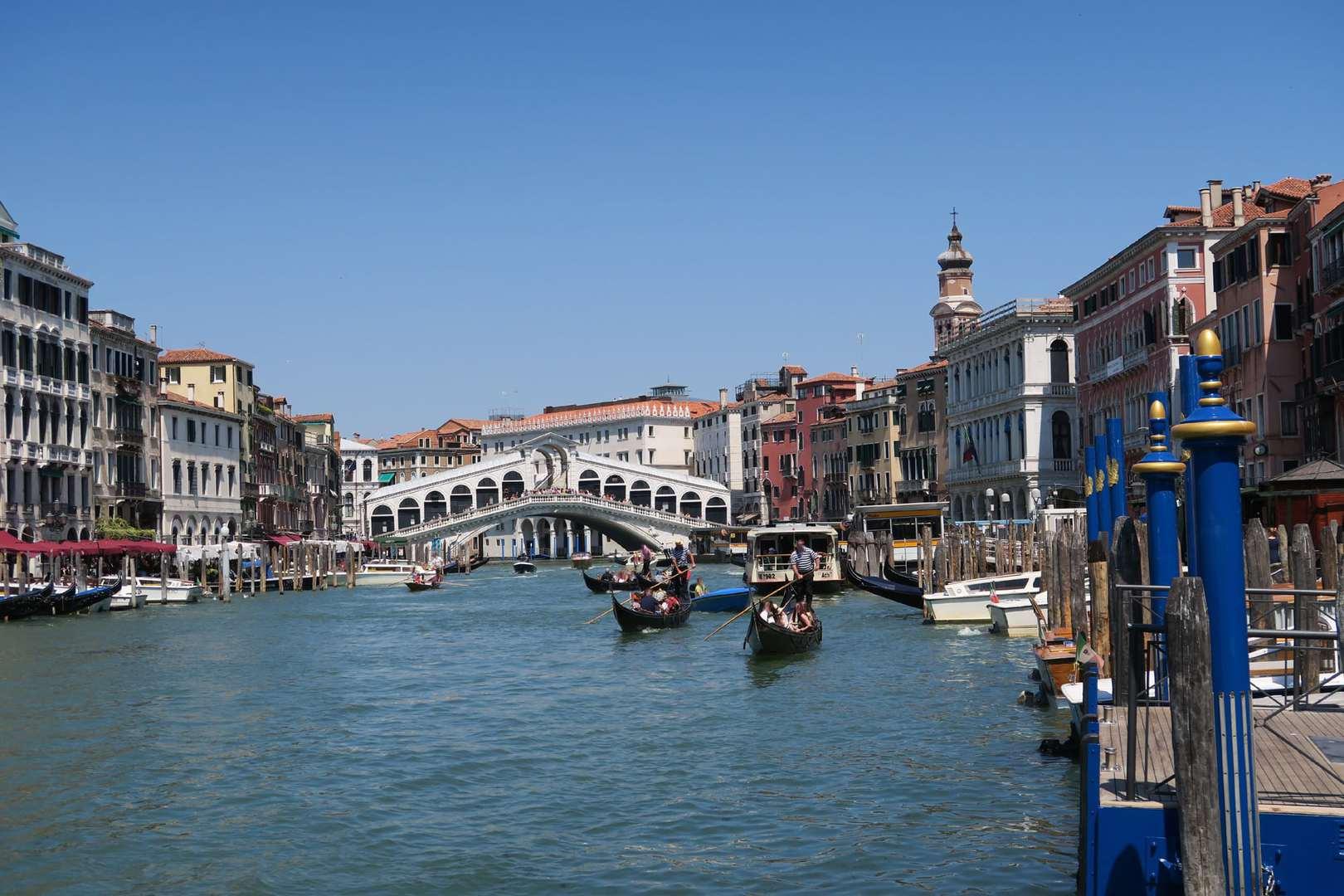 Rennradreise Ancona-Gardasee Launer-Reisen