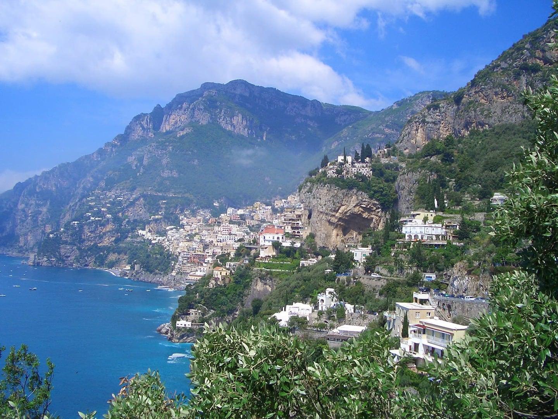Radreise Sizilien Apulien Launer-Reisen