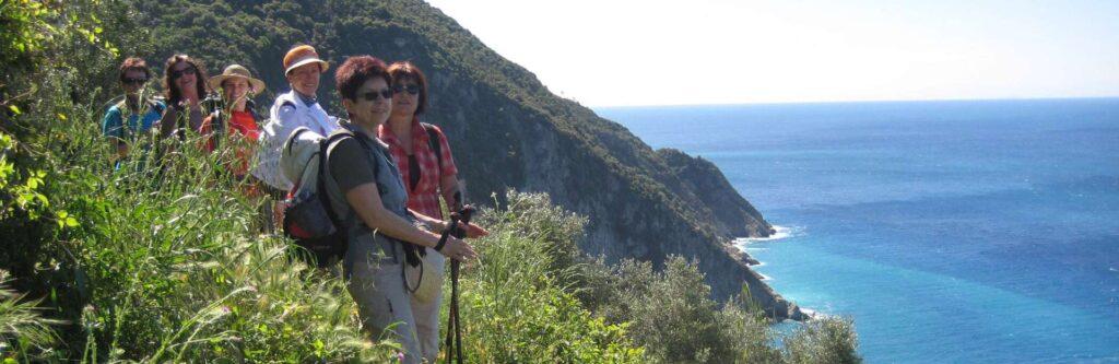 Italien_Wandern_Header