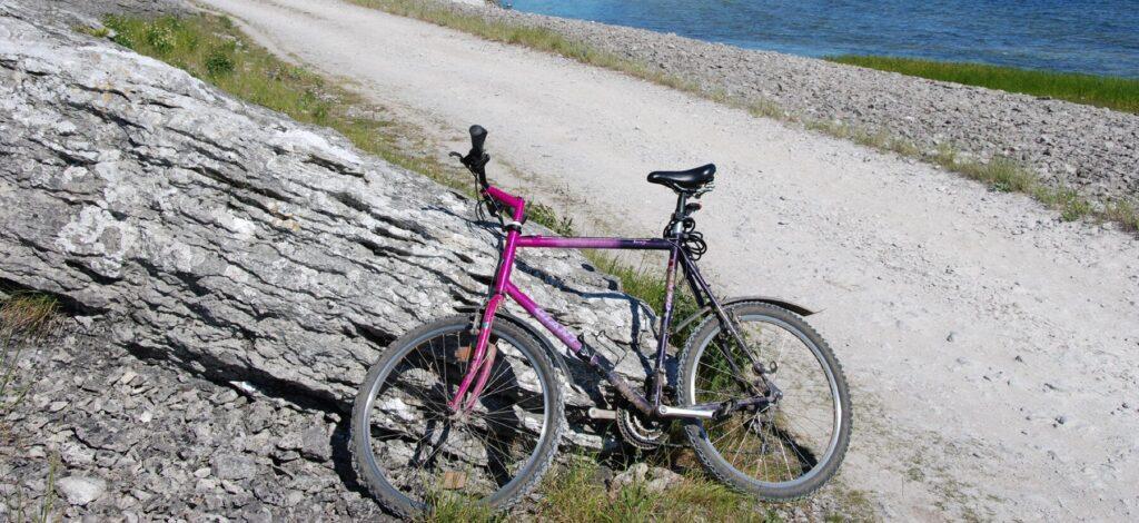 Radreisen Schweden Launer-Reisen