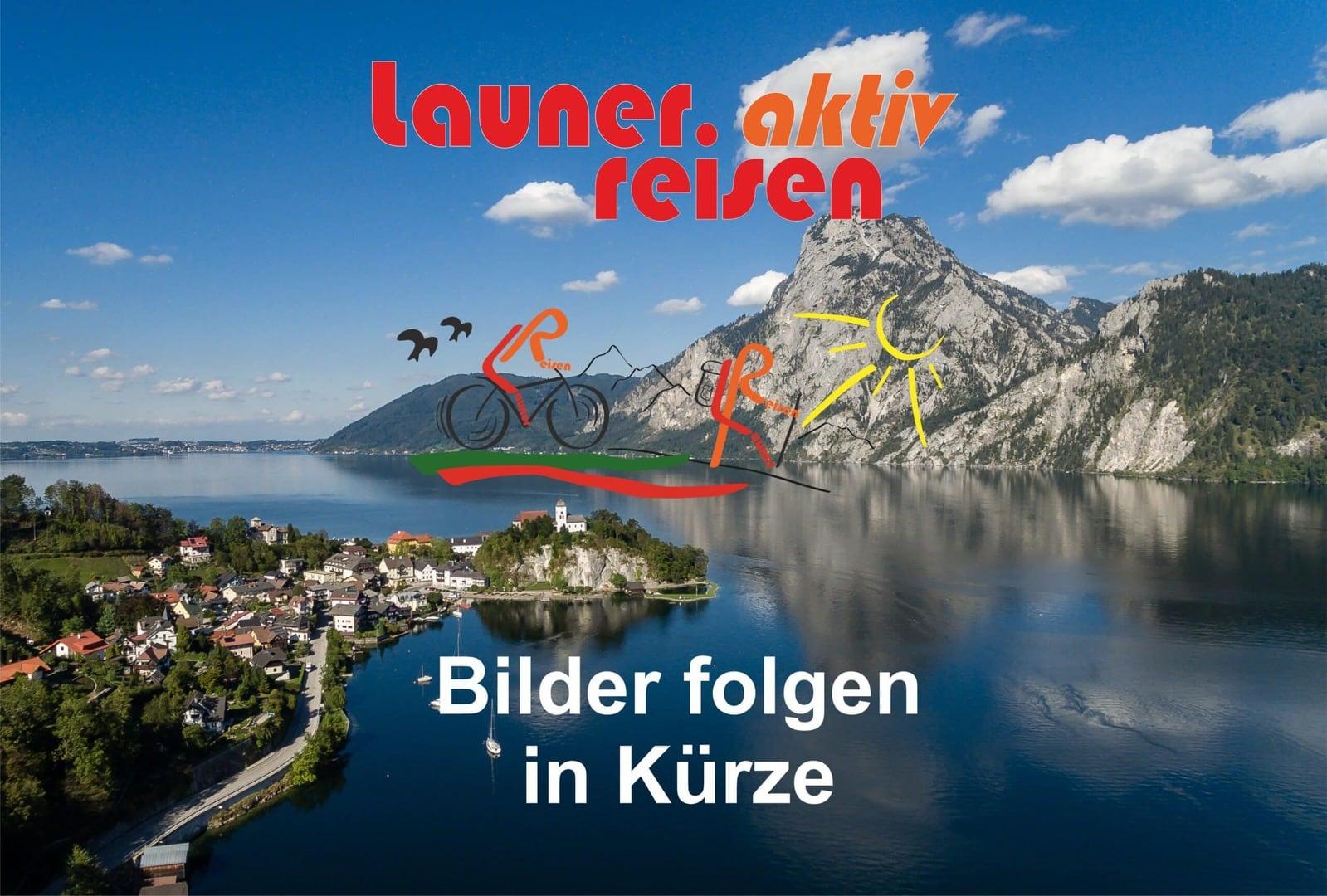 Radreisen Wanderreisen Aktivreisen Launer-Reisen
