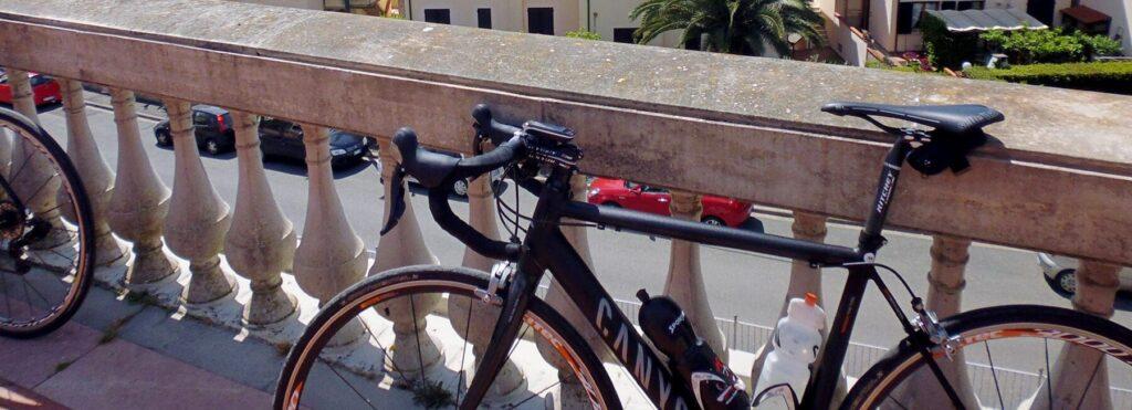 Rennradreisen Andorra Launer-Reisen