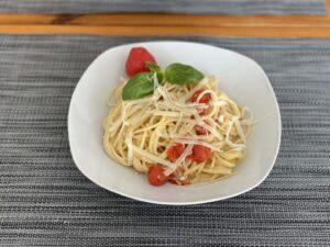 Kirschtomaten_Feta_Pasta