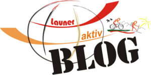 Launer Reisen - Radreise und Wander-Blog